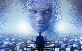 """""""Fomos atropelados pela inteligência artificial"""""""