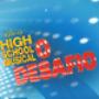 Proteção de Tela: High School Musical O Desafio (2010)