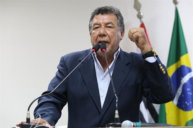 Vereador de Piracicaba se refere a autista como quem 'baba e tem convulsões' e federação emite nota de repúdio - Notícias - Plantão Diário