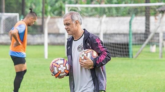 Foto: (Divulgação/Juventus)