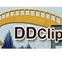 DDClip LE