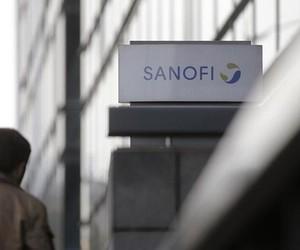 Sanofi diz que vacina contra covid teve resultados positivos em estudos de fase 2