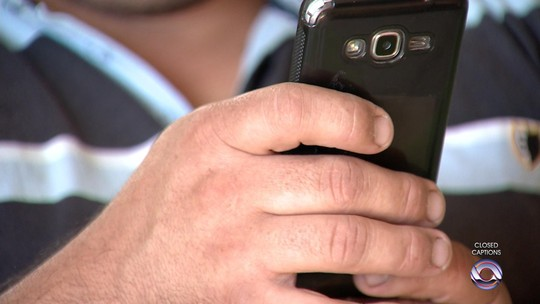Fraude que clona WhatsApp tem pelo menos 70 usuários afetados no RS, diz polícia