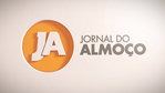Jornal do Almoço - SC