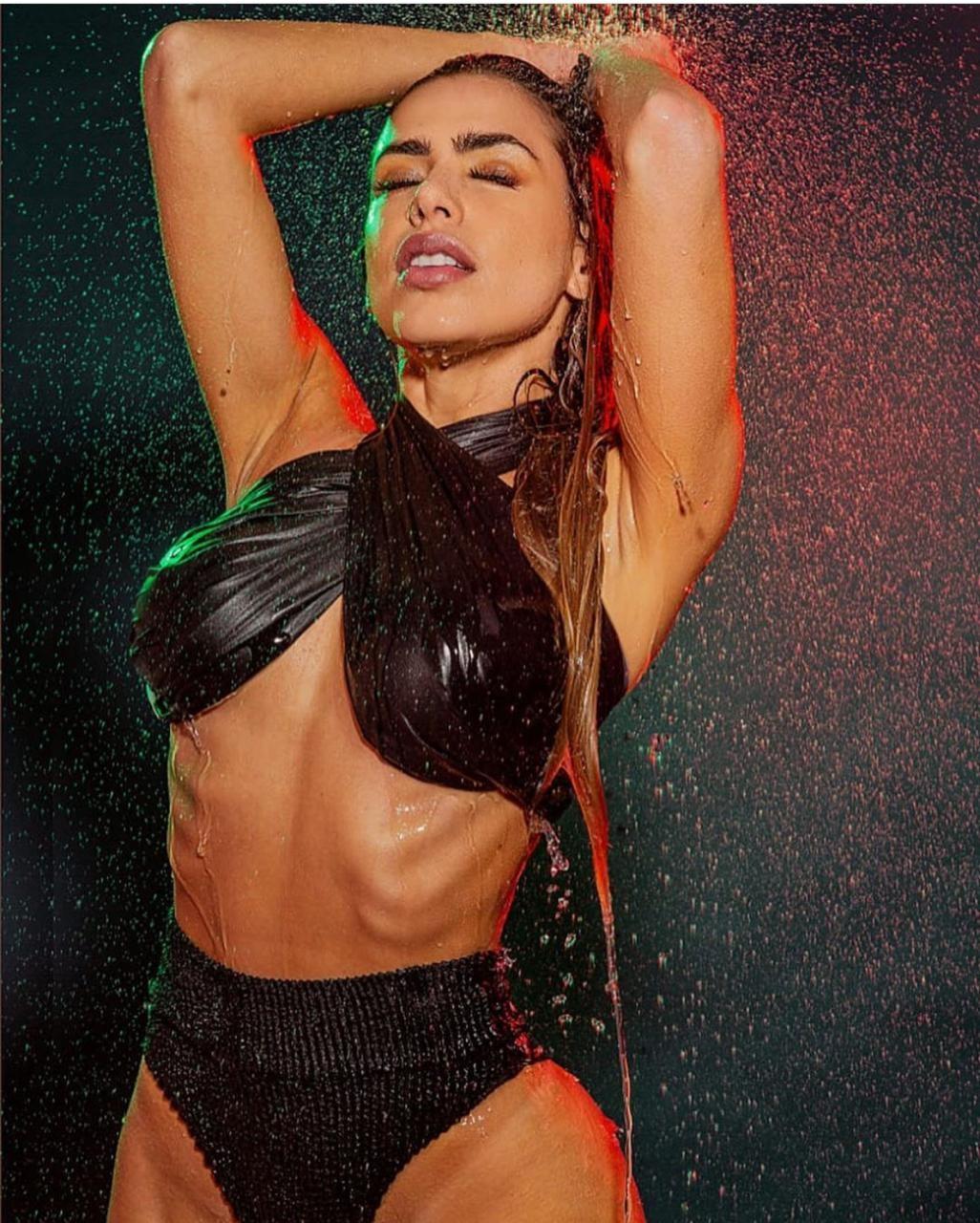 Erika (Foto:  Eurico Freire)