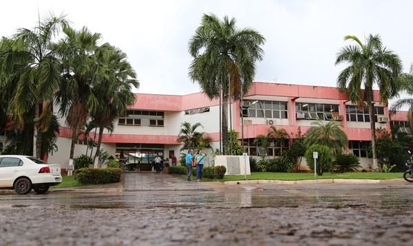 Prefeitura de Barra Bugres (MT) abre processo seletivo com 107 vagas na Educação