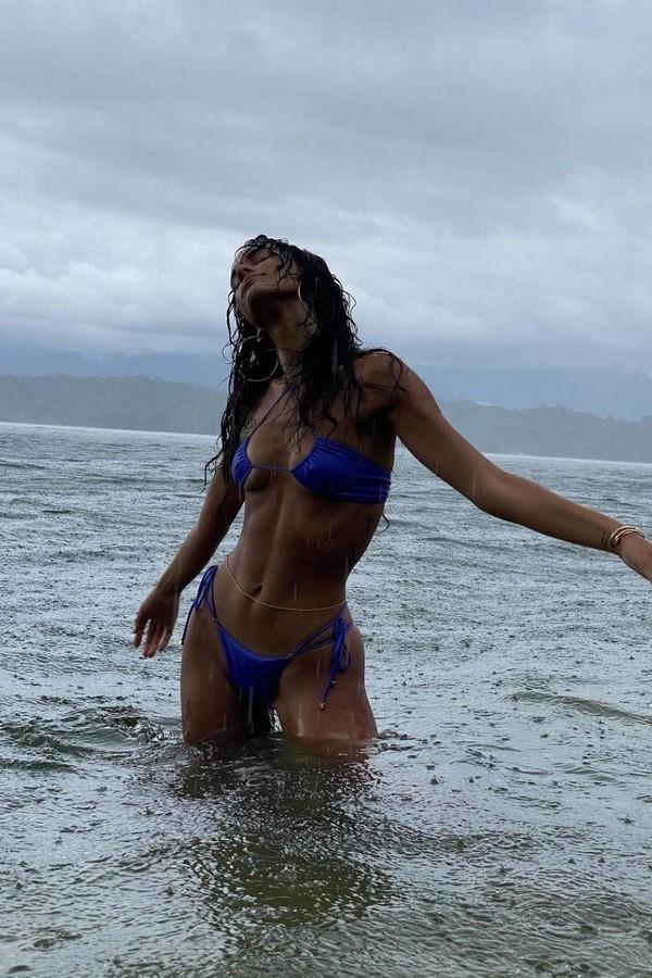 Bruna Marquezine (Foto: Reprodução)