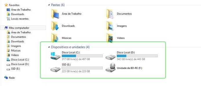 Como instalar o SSD no notebook e no PC