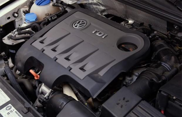 Dirty Money, documentário da Netflix, explica em detalhes o caso Dieselgate da Volkswagen (Foto: Reprodução)