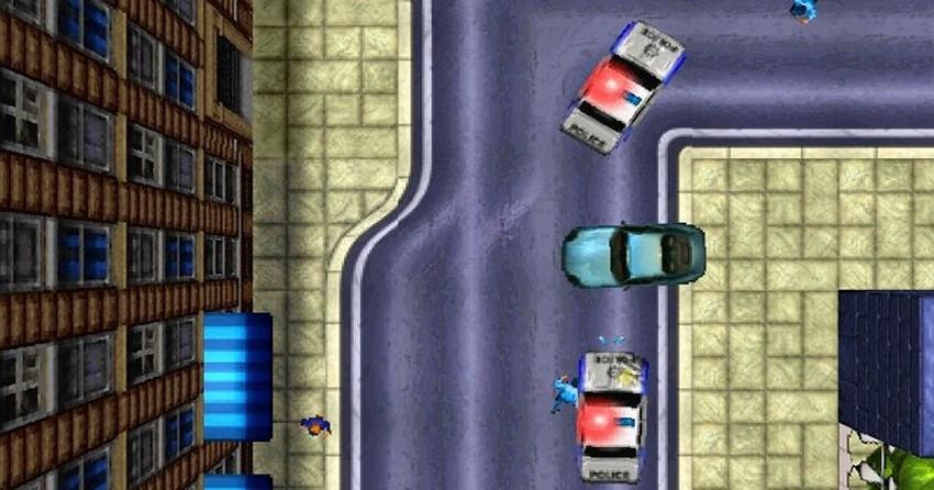 GTA e Gran Turismo: relembre os melhores jogos de carro do PSOne