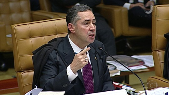 Empresas do coronel Lima atenderam a demandas de Temer, diz PF