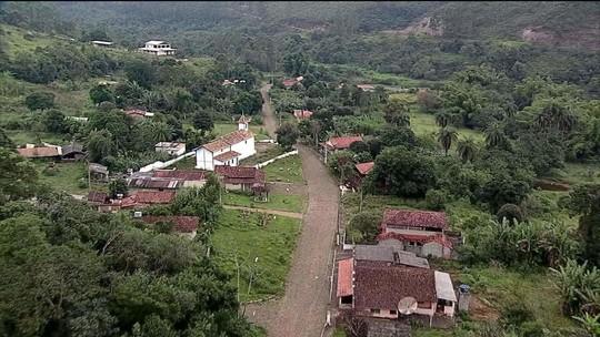 'Paredão' de mina da Vale em Barão de Cocais pode se romper a partir de hoje