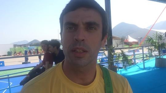 Paralimpíada do Rio conta com 278 voluntários com alguma deficiência