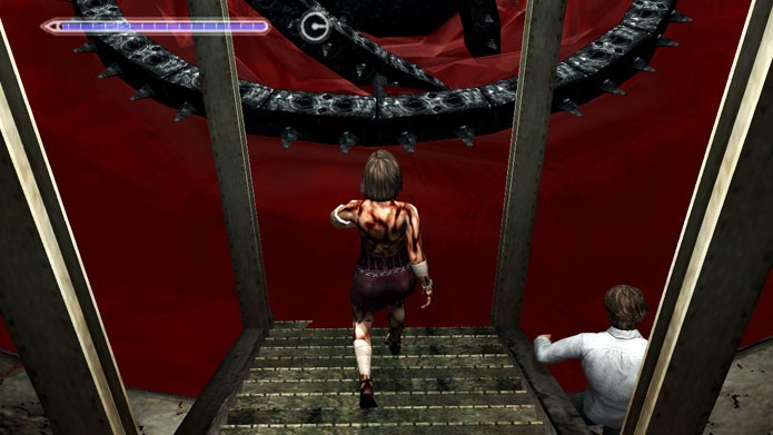 Como Fazer Os Quatros Finais De Silent Hill 4 The Room Dicas E