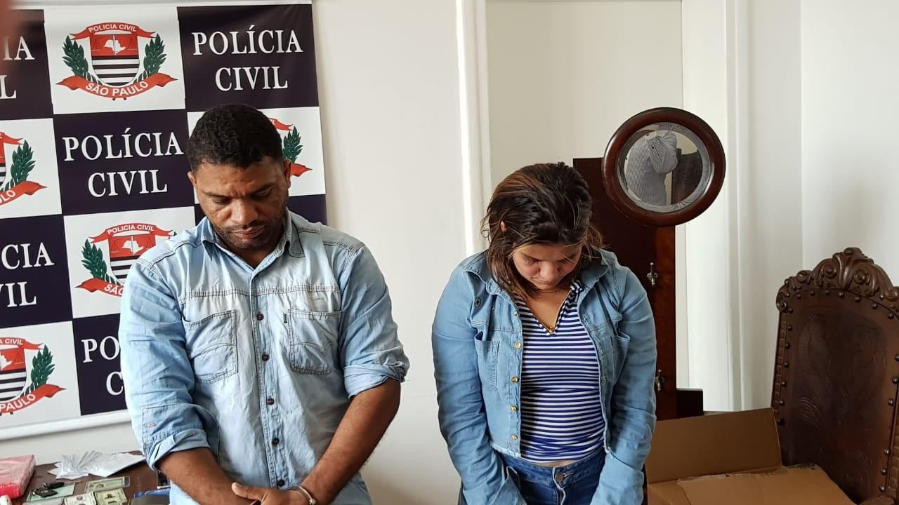 Chefe de facção criminosa que tinha vida de luxo em SP após fugir de escolta no AC pega 13 anos de prisão
