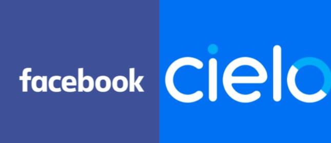 Facebook e Cielo