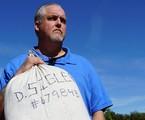 Dale Wayne Sigler tem a sua história contada em 'I am a murderer' | Divulgação