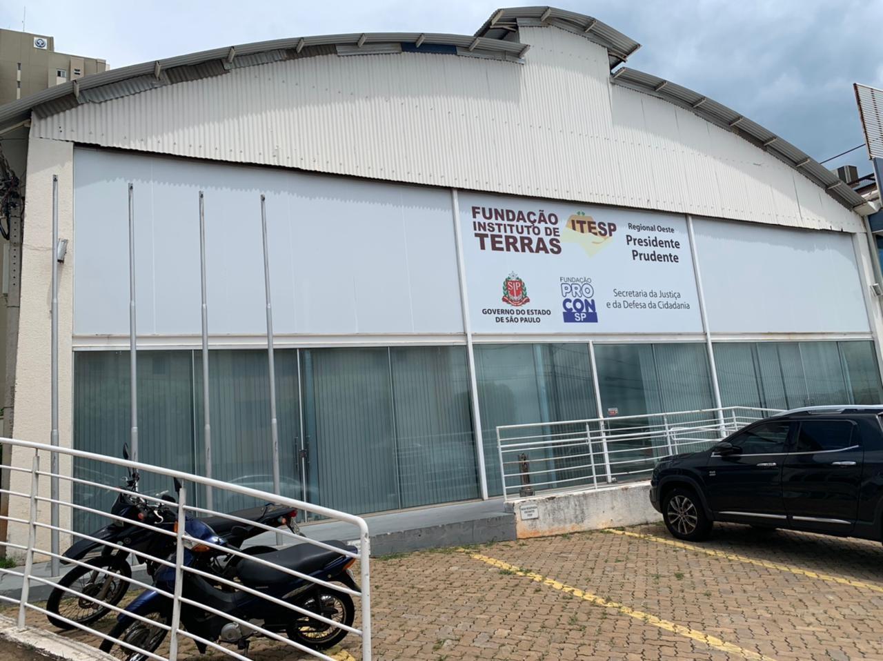 Procon-SP multa banco em mais de R$ 7 milhões por descontos de empréstimos consignados não solicitados por consumidores