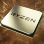 Ryzen R7 2700U