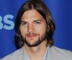 Ashton Kutcher | Reprodução da internet