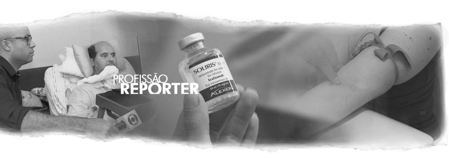 Brasil tem 13 milhões de portadores de doenças raras