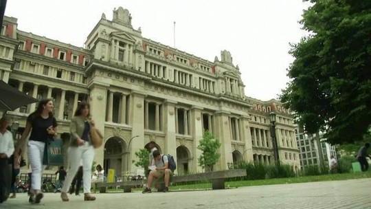 Argentina cria decreto que aumenta custos para demissão sem justa causa