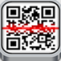 TapMedia QR Reader