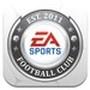 EA SPORTS Football Club