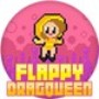 Flappy DragQueen
