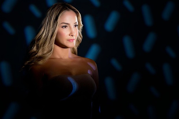 Claudia Leitte lança novo single