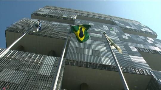 TCU acompanhará acordo que prevê indenização da Petrobras a investidores estrangeiros
