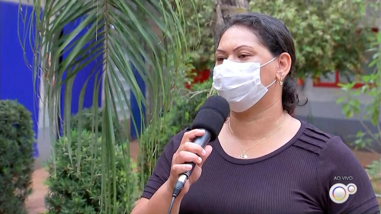 Com baixo estoque de sangue, Santa Casa de Araçatuba suspende cirurgias eletivas