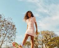 Rayssa Leal revela os artistas que ouve enquanto anda de skate no Escuta, Maria Clara