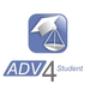ADV 4 Student