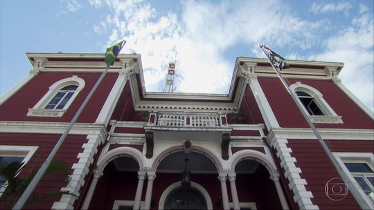 Corpo de Bombeiros de São Paulo completa 139 anos
