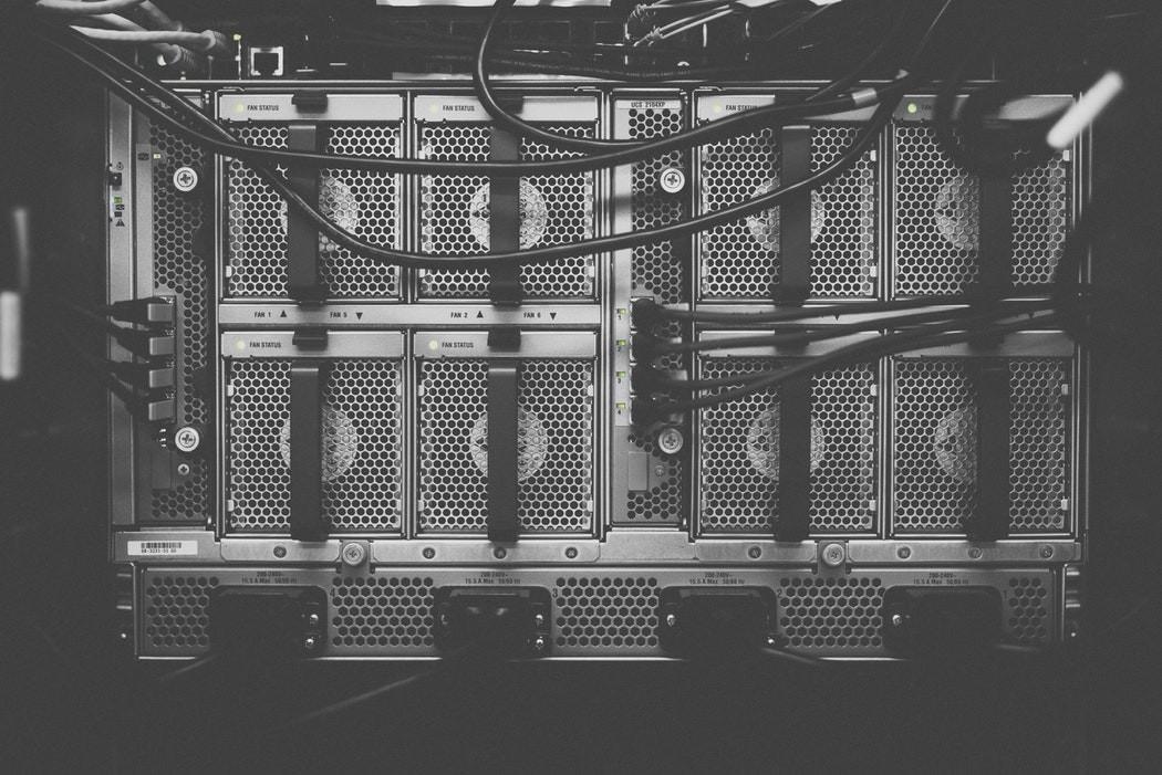 Segurança de dados (Foto: Reprodução/ Thomas Kvistholt on Unsplash)