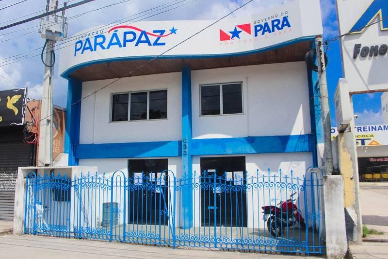 Estado oferece serviços para usuárias do ParáPaz Mulher até sexta-feira