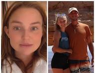 Influencer diz ter testemunhado confusão com Gabby Petito e noivo em restaurante pouco antes de desaparecimento e morte dela