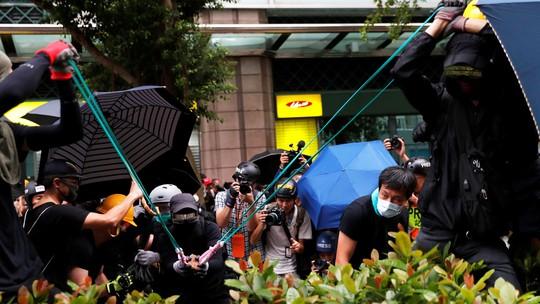 Foto: (Reuters/Kim Kyung-Hoon)