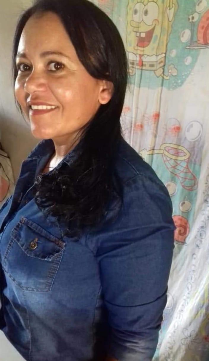 Polícia prende homem suspeito de matar e enterrar corpo da ex-mulher em Formoso do Araguaia