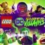LEGO DC Super-Vilões