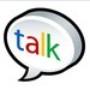 Google Talk Mobile