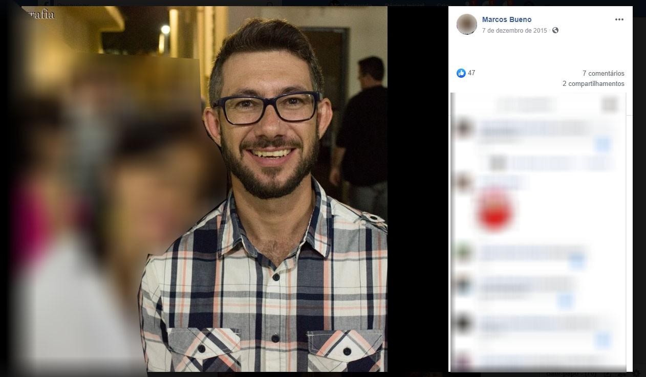 Justiça decreta prisão preventiva de professor de igreja suspeito de estuprar nove crianças - Notícias - Plantão Diário
