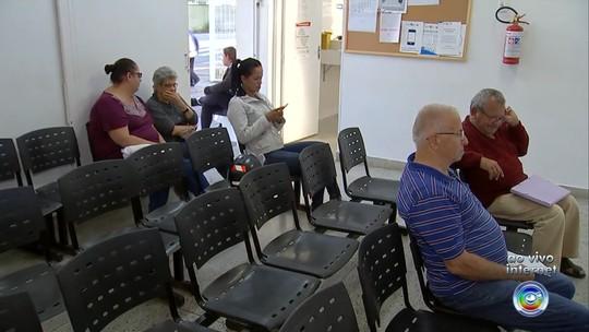 Cidades da região realizam 'Dia D' de vacinação contra a febre amarela neste sábado