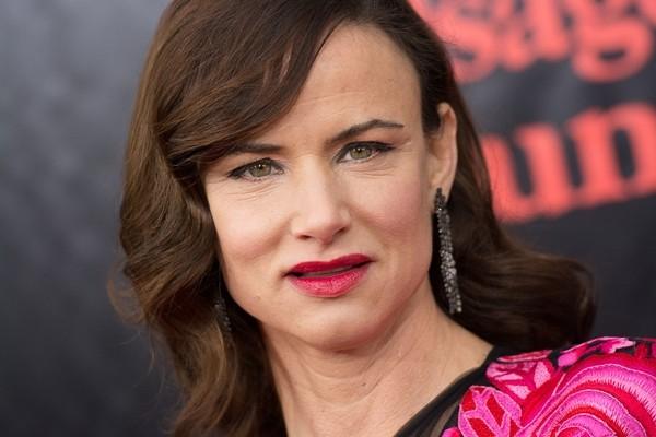 Juliette Lewis (Foto: Getty Images)