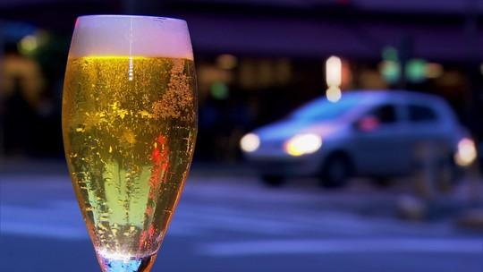 Startup cria aplicativo que reúne produtores de cerveja artesanal