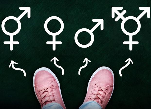 Gênero (Foto: Thinkstock)