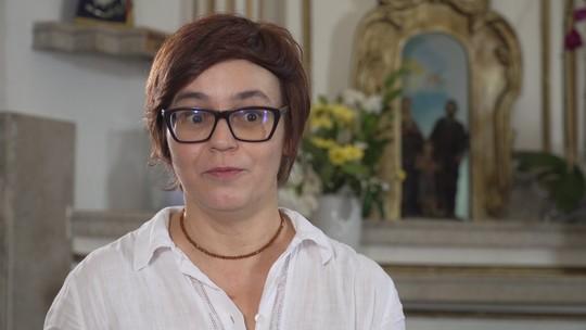 Socióloga explica como a fé promove o bem-estar