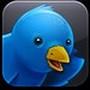 Twiterrific para iPhone