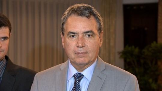 STJ arquiva a denúncia contra Paulo Hartung na Lava Jato